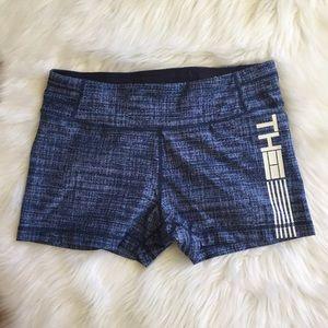 Tommy Hilfiger Spandex Shorts Size XL